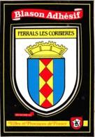 11-FERRALS LES CORBIERES-N°3780-B/0281 - France