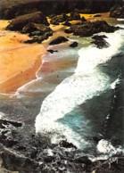 56-BELLE ILE EN MER-N°3783-C/0261 - Belle Ile En Mer