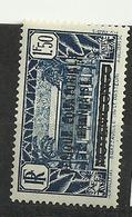 A E F             N°  YVERT     13       NEUF SANS  CHARNIERE     ( Nsch   1/29 ) - A.E.F. (1936-1958)
