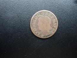 DOUBLE TOURNOIS 1643 H   Type WARIN  CGKL 516 C E 4  (R5 *)   TB / B+ - 1610-1643 Louis XIII Le Juste