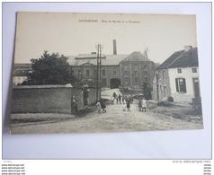 Gourdinne La Brasserie - Cartes Postales