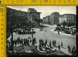 Pisa Città - Pisa