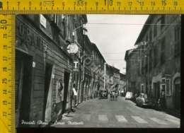 Pisa Peccioli - Pisa