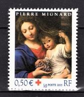 FRANCE 2003 -  Y.T. N° 3620 - NEUF** - Frankreich