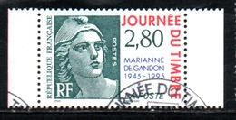 N° 2934 - 1995 - Francia