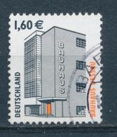 Duitsland/Germany/Allemagne/Deutschland 2002 Mi: 2302 Yt: 2130 (Gebr/used/obl/o)(4524) - Gebruikt