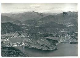 CASLANO E MALCANTONE - Svizzera