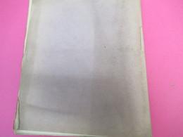 Livre/Botanique /FLORULA JUVENALIS/d A GODRON/ Monspelli ( MONTPELLIER)/ écrit En Latin/Decaisne/Lavallée/1853    MDP120 - Libri, Riviste, Fumetti