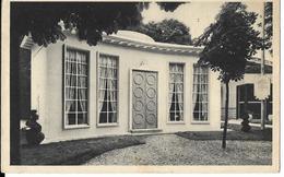 PARIS - Exposition 1937 - Cours La Reine - Ausstellungen