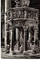 PISA - CATTEDRALE - PULPITO DI G. PISANO  - (PI) - Pisa