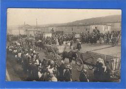ALLEMAGNE - Camp De Holzminden, Guerre 14-18, Carte Photo - Holzminden