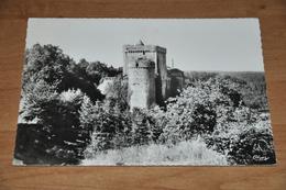 10964-    HOLLENFELS, LE CHATEAU - Cartoline