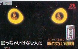Télécarte Japon * EROTIQUE *   (6534)  *  EROTIC PHONECARD JAPAN * TK * BATHCLOTHES * FEMME SEXY LADY LINGERIE - Mode