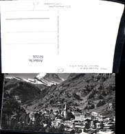621526,Foto Ak Zermatt Matterhorn Mt. Cervin - VS Wallis