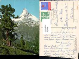 621506,Zermatt Matterhorn Wallis - VS Wallis