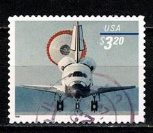 USA 1998 Yv. 2831, Mi 3065,  (o) Used  US Space Shuttle - Etats-Unis