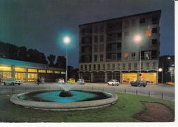 411 - Vigevano - Italy