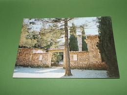Ansichtskarte---Mallorca, Soller--ungelaufen-Nr-gr-724 - Ohne Zuordnung