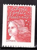 FRANCE  1997 - Y.T. N° 3084 - NEUF** - France