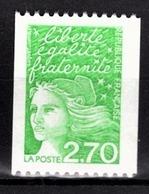 FRANCE  1997 - Y.T. N° 3100 - NEUF** - France