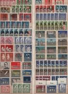 Allemagne - Collection Stock - Tous Neufs Sans Charniere Sans Defaut - Cote +625€ - Voir Scan - Frais De Port 3.50€ - Sellos