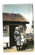 Bourine Du S.I. - St Gilles Sur Vie - 95 - Saint Gilles Croix De Vie
