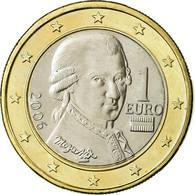 Autriche, Euro, 2006, SPL, Bi-Metallic, KM:3088 - Autriche