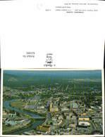 621895,Fairbanks Alaska - Vereinigte Staaten