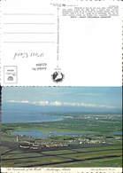 621894,Anchorage International Airport Flughafen Alaska - Vereinigte Staaten