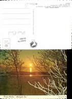 621892,Alaskan Pictorial Poetry Midnight Sun Landschaft Alaska - Vereinigte Staaten