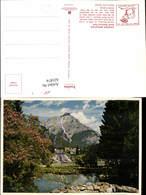 621874,Cascade Mountain Banff National Park Alberta Canada - Kanada