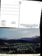 621848,Jasper At Twilight Jasper National Park Alberta Canada - Kanada