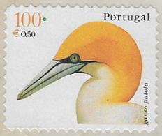 Portugal SG2767 2000 Birds (1st Series) 100E Unmounted Mint [40/32437/6D] - 1910-... Republic