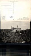 621977,Wałbrzych Ksiaz Zamek Zbudowany W 1292 Roku Przez Schloss Schloss Fürstenstein - Polen