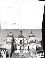 621957,Wambierzyce Bazylika Basilika Poland - Polen