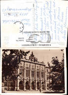 621945,Krakaw Uniwersytet Jagiellonski Universität Krakau Poland - Polen