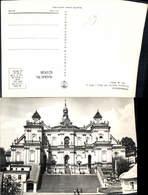 621938,Foto Ak Wambierzyce Barokowa Bazylika Basilika Poland - Polen