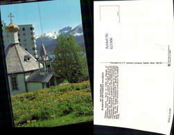 621906,Juneau St Nicholas Russian Orthodox Church Russische Kirche Alaska - Vereinigte Staaten