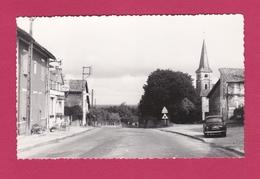 79 - CHEY - France