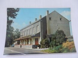 HOUYET HOTEL PATISSERIE MARQUISETTE - Houyet