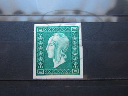 VEND BEAU TIMBRE DE FRANCE N° 701S , XX !!! - 1944-45 Marianne Of Dulac