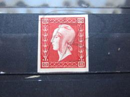 VEND BEAU TIMBRE DE FRANCE N° 701U , XX !!! - 1944-45 Maríanne De Dulac