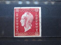 VEND BEAU TIMBRE DE FRANCE N° 701W , XX !!! (b) - 1944-45 Maríanne De Dulac