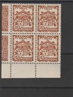 RÉUNION - Neuf - Isola Di Rèunion (1852-1975)