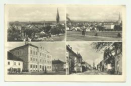 ST. VALENTIN BEI AMSTETTEN - NV  FP - Amstetten