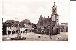 Ak Wittstock (Dosse), Markt - Wittstock