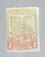 Lot Curiosité - Erreur De Couleur (?) - Stamps