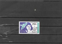 MADAGASCAR Nº AE 134 - Madagascar (1960-...)