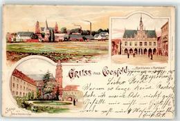 52742162 - Coesfeld - Allemagne