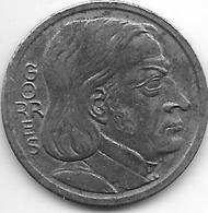 Notgeld Coblenz 25 Pfennig 1921 Fe  2512.13 KEHR PRAGUNG!!!!!!!! - [ 2] 1871-1918 : Impero Tedesco